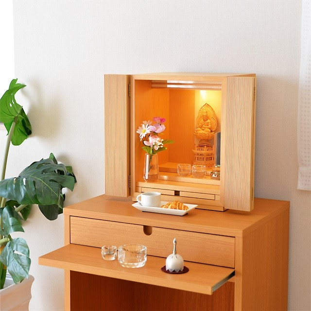 お仏壇2.jpg
