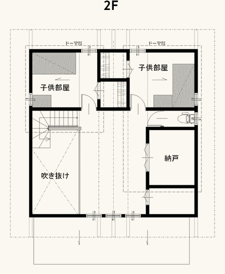 LOG_plan_A_1.jpg