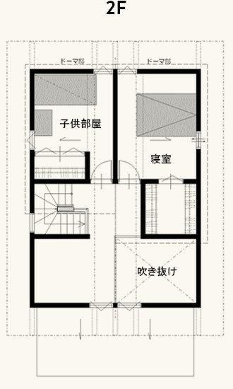 LOG_plan_B_1.jpg