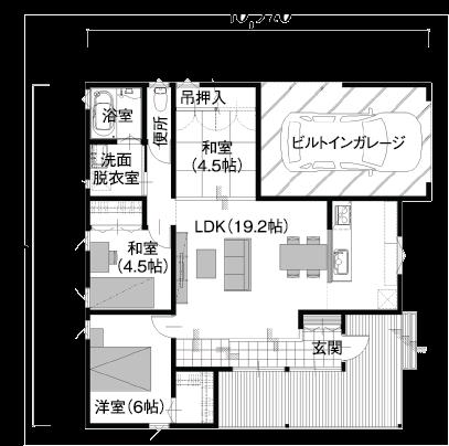 TEBOSHI BUILT IN GARAGE_plan_B.png
