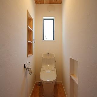 施工事例05_トイレ