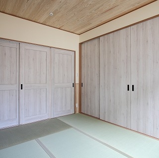 施工事例09_和室