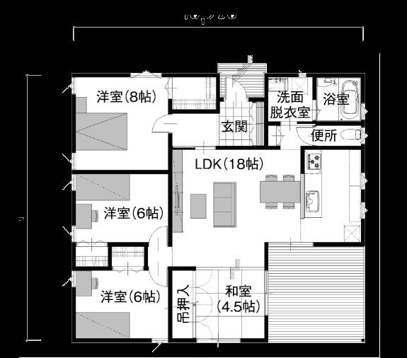 YEBOSHI BASIC_plan_B.png