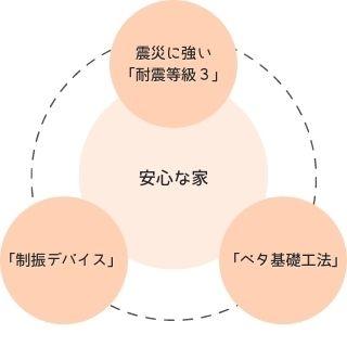 sinsai.jpg