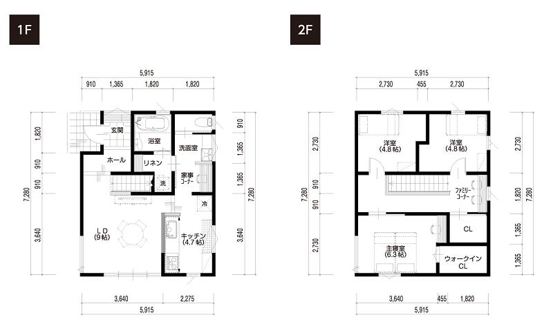smallhouse_plan2.png