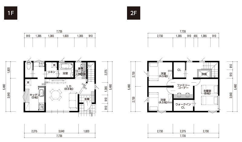 smallhouse_plan3.png