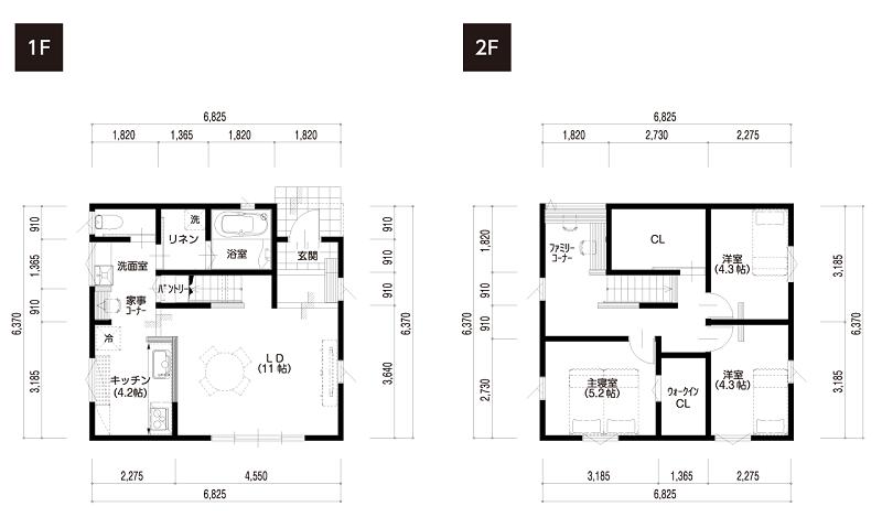smallhouse_plan4.png